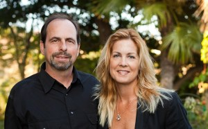 Estate Sales for Ventura County , Santa Barbara County and LA County